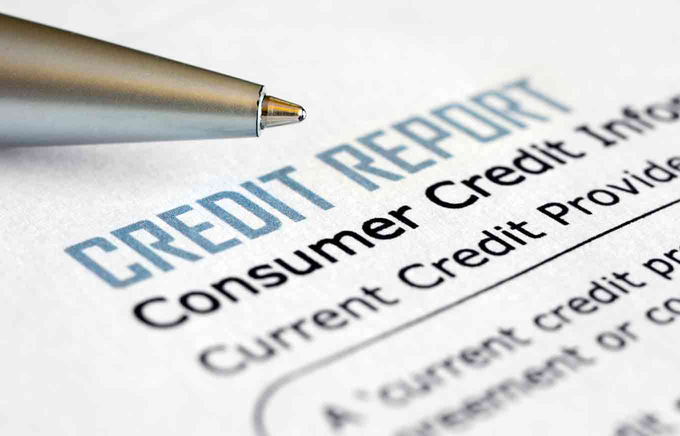 pay for hdf credit report hdf