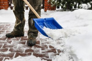 reparing and cleaning your home