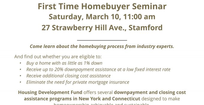 Homebuyer Education Archives Page 2 Of 12 Hdf Page 2